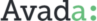 Elkhart, Indiana Logo